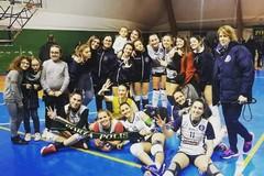 La Polis Corato stacca il ticket per le semifinali di Coppa Puglia