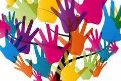 Servizio Civile, aperto il bando per 2 volontari presso il Movimento Cristiano Lavoratori