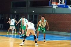 Adriatica industriale basket Corato: il punto sul settore giovanile
