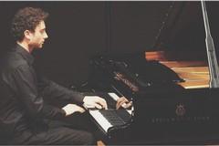 Weekend di concerti con il Festival pianistico Città di Corato 9