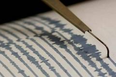 Nuova violenta scossa di terremoto, trema anche Corato