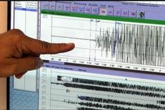 Nuova scossa di terremoto. Epicentro Creta