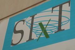 SIxT riapre gli uffici: ricevimento solo per appuntamento