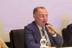 Sovraindebitamento, i commercialisti soddisfatti dall'emendamento al Dl Ristori