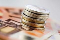Agevolazioni alle Imprese per la diffusione e il rafforzamento dell'Economia sociale