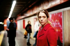 5 ciak sull'universo femminile-la nuova rassegna cinematografica della FIDAPA
