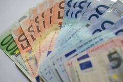 """Confconsumatori sulle banche pugliesi: """"Bene le semestrali, ma prioritaria tutela degli azionisti"""""""