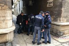 Sparatoria mortale a Bitonto, la vicinanza di Corato alla comunità bitontina