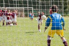 """"""" Scuola Sport e Disabilità"""".  Parte il progetto  in cento scuole pugliesi"""