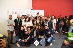 """La Fondazione """"Vincenzo Casillo"""" entra nel programma di formazione Sprint"""