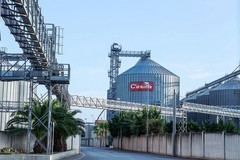 Alla scoperta del patrimonio industriale pugliese con la Fondazione Casillo