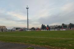 Stadio Comunale, il Club Ultras Corato chiede l'impegno dei due candidati sindaci al ballottaggio
