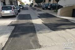 Strade private a uso pubblico, Noi con l'Italia: «Si faccia manutenzione o si chiudano al traffico»