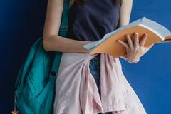 Invalsi: «Più della metà degli studenti pugliesi è impreparata». È solo colpa della DAD?