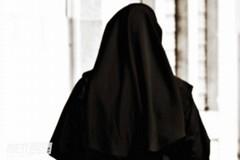 Il monachesimo femminile a Corato, se ne discute in un convegno a San Domenico