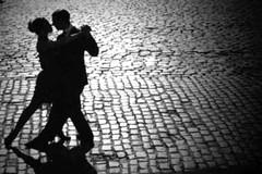 Corato a ritmo di tango