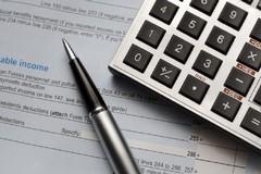 Imposta IMU, prorogato il versamento dell'acconto 2020