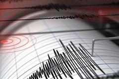 Scossa di terremoto avvertita a Corato