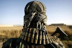 Psicosi  Terrorismo