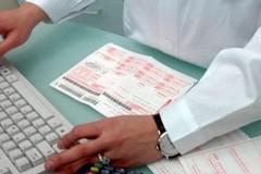 Irregolarità su esenzioni ticket, la ASL attiva una piattaforma informatica per facilitare gli utenti