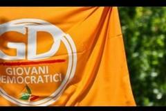 I Giovani Democratici discutono di mafia con l'ex ministro Provenzano