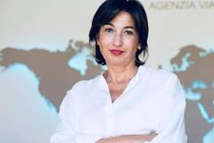 L'invito ai cittadini di Titti Cinone: «Abbiamo bisogno di fare un lungo passo in avanti»