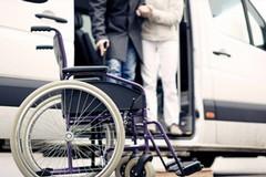 Contributo Asl per disabili, oltre 1200 aventi diritto. Presto la seconda finestra