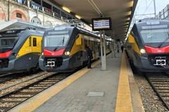 Ferrotramviaria, nuovo orario dal 15 giugno