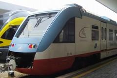 Legambiente: «I servizi ferroviari continuano a dare problemi»