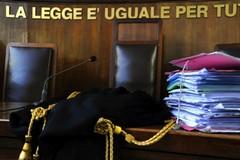Giustizia svenduta, Scimé: «Non ho mai conosciuto D'Introno»
