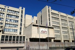 Ex pm di Trani Savasta condannato a dieci anni di reclusione