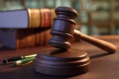 Carenza d'organico negli Uffici giudiziari di Trani
