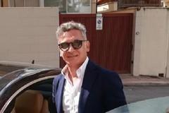 """Al via """"Alta Murgia pulita"""", la campagna di Legambiente che coinvolge anche Corato"""