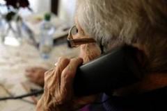 Truffe agli anziani, i malintenzionati agiscono anche al telefono
