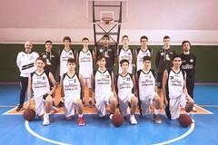 U15 d'Eccellenza: la NMC a Perugia per l'Interzona