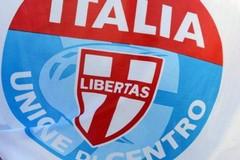 Crisi amministrativa, anche l'UDC si sfila: «Appoggio esterno all'amministrazione Mazzilli»