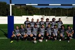 Rugby Corato, grandi passi avanti per le sezioni giovanili