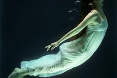 """""""La donna e l'acqua"""", al via il primo concorso letterario"""