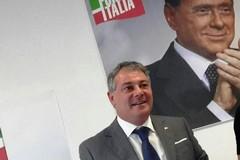 Forza Italia Corato scrive a Berlusconi: «Impossibile la nostra mobilitazione per la campagna elettorale»