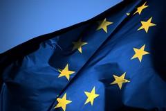 """""""Fondi ed opportunità europee"""", il M5S ne discute in un convegno"""
