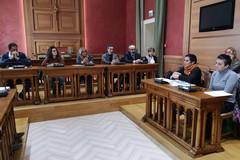 Insediato il Tavolo Antiviolenza dell'ambito Corato-Ruvo-Terlizzi