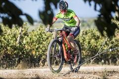 """Mountain bike, a Corato il 2° Memorial """"Cataldo Livrieri"""""""