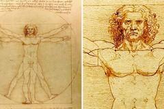 """""""Leonardo e l'invenzione del corpo"""", a Corato un convegno a 500 anni dalla morte del genio"""