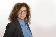 Graziella Valente: «Pronta per il prossimo consiglio comunale»