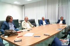 Ospedale Unico, il comitato: «La Carta di Ruvo è carta straccia o carta del futuro?»