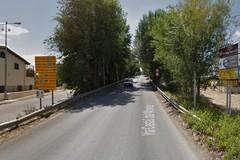 Ponte di via Castel del Monte, Pomodoro: «Non evidenziate situazioni di rischio»