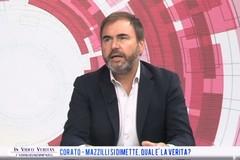 Ufficiale: Massimo Mazzilli è il nono candidato sindaco