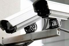 Città sicure senza telecamere? Se ne discute in un convegno