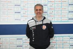 NMC: Vincenzo Di Gennaro è il responsabile organizzativo del MiniBasket