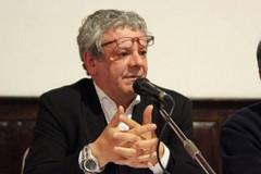 Restrizioni Covid, Gesualdo: «Peso psicologico diventa principale causa di stress»